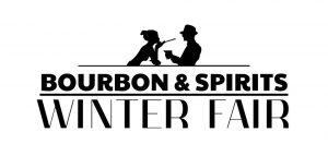Bourbon & Spirits Winter Fair @ Appalachian Wireless Arena   Pikeville   Kentucky   United States
