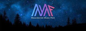 Manchester Music Fest - 2020 Lineup Announcement Party @ Manchester, KY   Manchester   Kentucky   United States