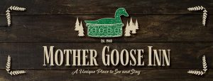 Mother Goose Inn - Ribbon Cutting Ceremony @ Mother Goose Inn | Hazard | Kentucky | United States