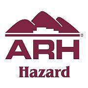 ARH Hazard