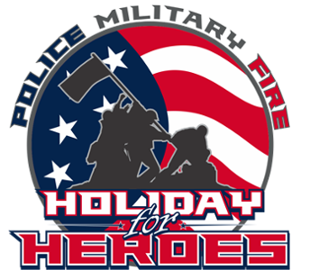 Holiday for Heroes Foundation