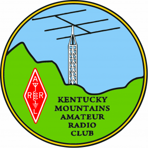 Ky Mountains Amateur Radio Club - Meeting @ East Ky Veterens Center | Hazard | Kentucky | United States