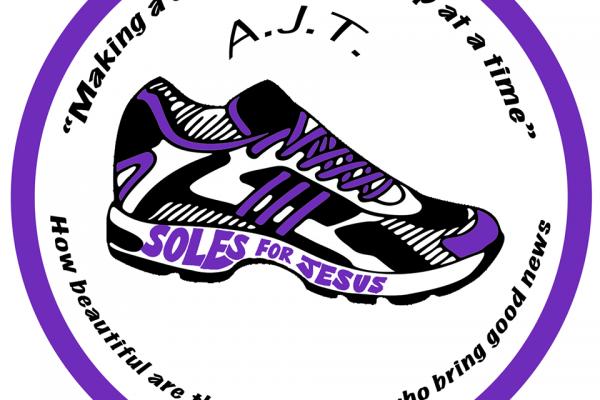 AJ Thompson Logo