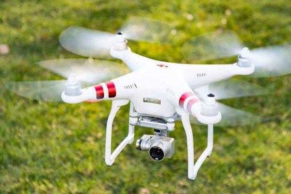 Drone 101
