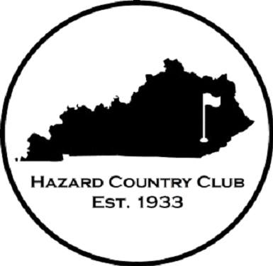 Hazard Country Club