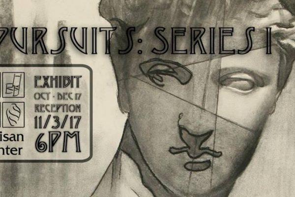 Pursuits: Series I
