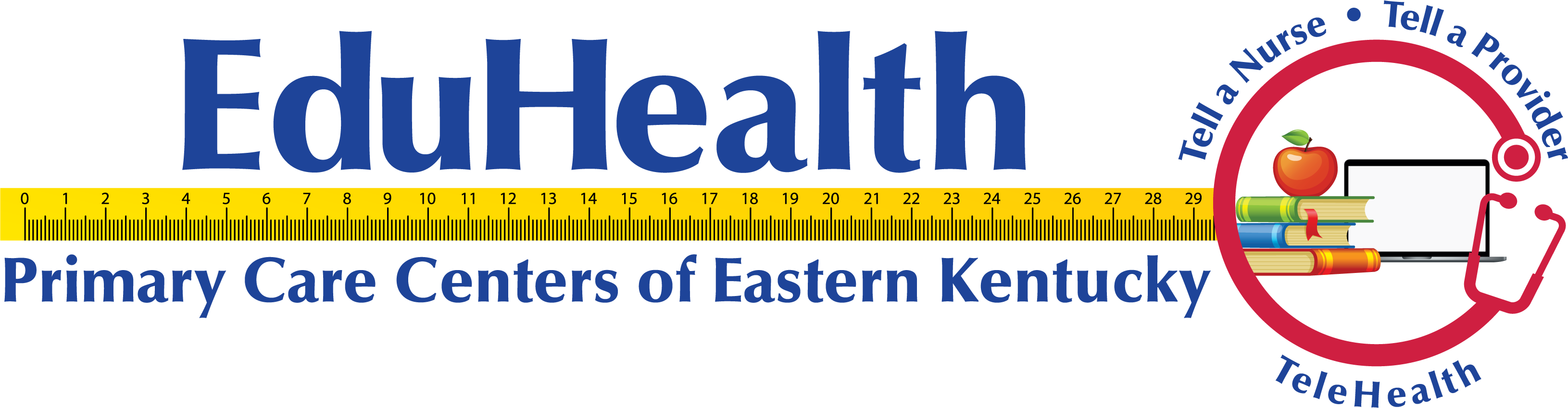 Sponsor - Primary Care Centers of East Kentucky