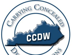 Concealed Weapon Class @ Breathitt County Fish and Game Club | Jackson | Kentucky | United States