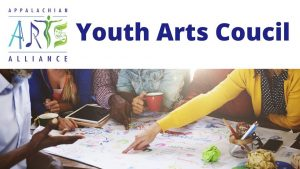 Youth Arts Council Informational Session @ The Forum | Hazard | Kentucky | United States