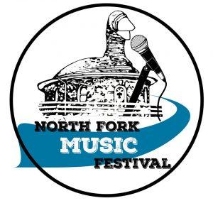 North Fork Music Festival @ Hazard, KY | Hazard | Kentucky | United States