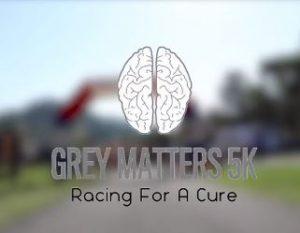 Grey Matters 5K - 10K @ Whitesburg, KY | Whitesburg | Kentucky | United States