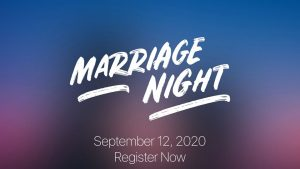 Marriage Night - Summit @ Summit Church - Hazard   Hazard   Kentucky   United States