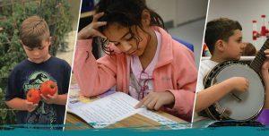 Writing for Children Pre-Conference Workshop @ Hindman Settlement School | Hindman | Kentucky | United States