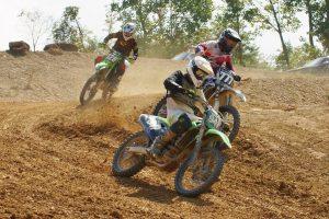 Isom Days Festival Motocross @ Isom Fair Grounds | Isom | Kentucky | United States