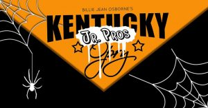 KENTUCKY OPRY JR. PROS HALLOWEEN SHOW @ The MAC | Prestonsburg | Kentucky | United States