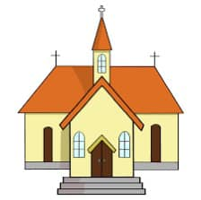 Tour of Churches in Perry County @ The Goose Inn   Hazard   Kentucky   United States